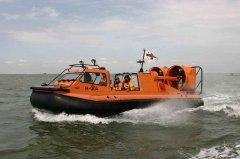 救sheng设备:抗洪抢险中救援设备的重