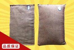 "新型""二合一""shi防汛吸水pengzhang袋有"